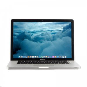 Sell My Apple MacBook Pro Core i7 2.0 15 - Inch - Early 2011 8GB 500GB Compare prices for your Apple MacBook Pro Core i7 2.0 15 - Inch - Early 2011 8GB 500GB from UK's top mobile buyers! We do all the hard work and guarantee to get the Best Value and Most Cash for your New, Used or Faulty/Damaged Apple MacBook Pro Core i7 2.0 15 - Inch - Early 2011 8GB 500GB.