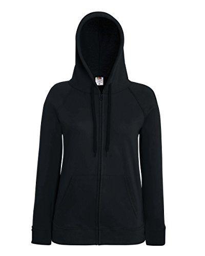 sweatshirt jacke xxl damen