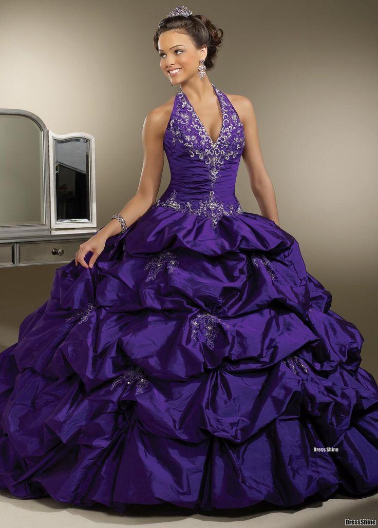 Mejores 111 imágenes de Dresses en Pinterest   Alta costura ...