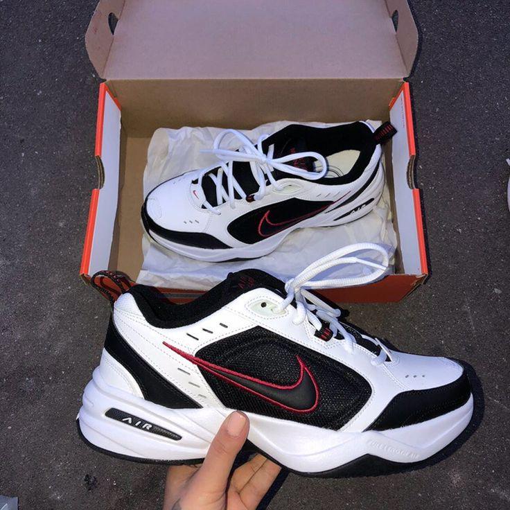 (notitle) – shoe heaven