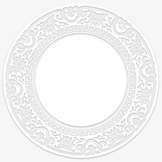 Circle background, Round, Gray, Ring PNG Image