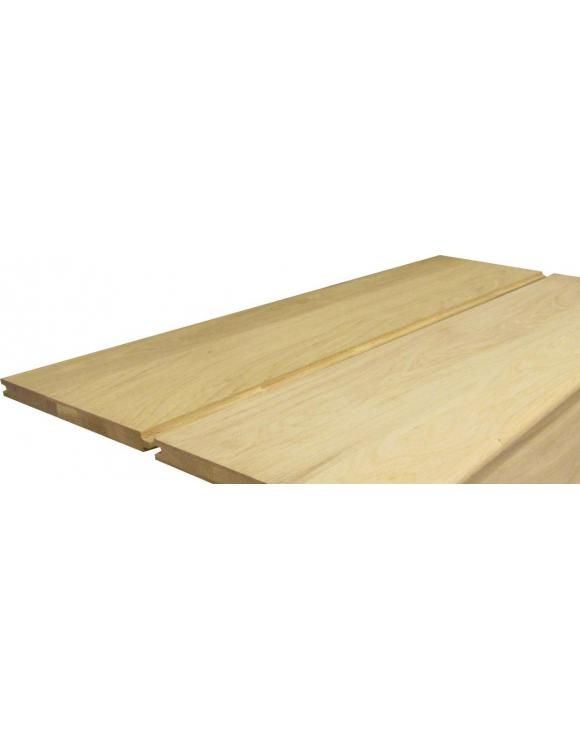 Best Basics Oak Stair Cladding Tread Extension Stairs 400 x 300