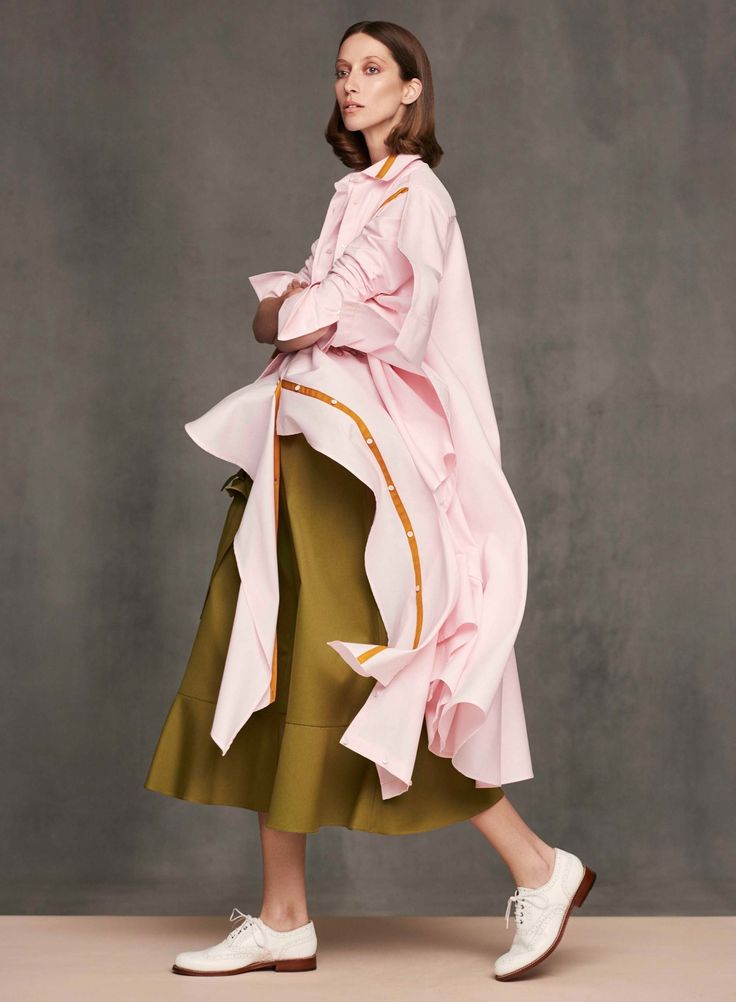 1089 Best Images About 2018-2019 Home/Fashion Trends On