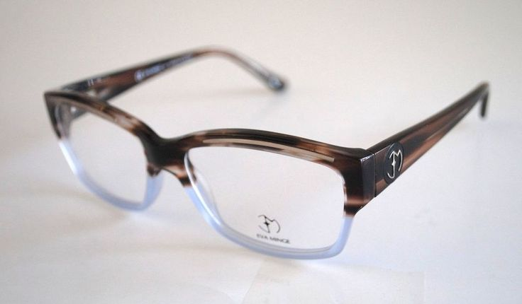 louis vuitton eyeglass frames