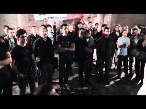 ▶ Dawne Komputery i Gry z RetroGralnią - YouTube