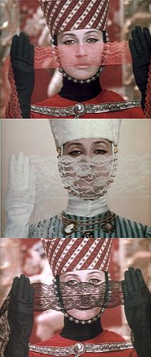 """https://flic.kr/p/AdDH 