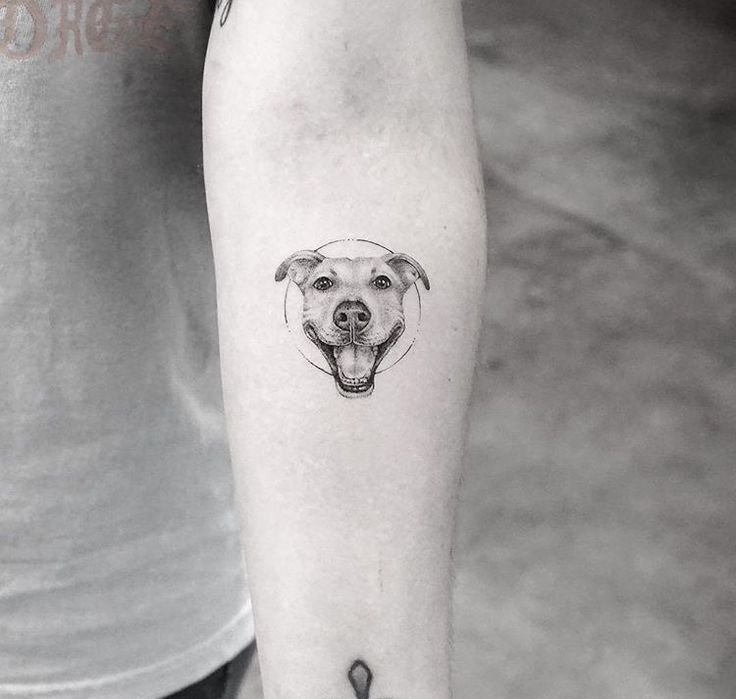 les 30 meilleures images du tableau tattoos sur pinterest mini tatouages id es de tatouages. Black Bedroom Furniture Sets. Home Design Ideas