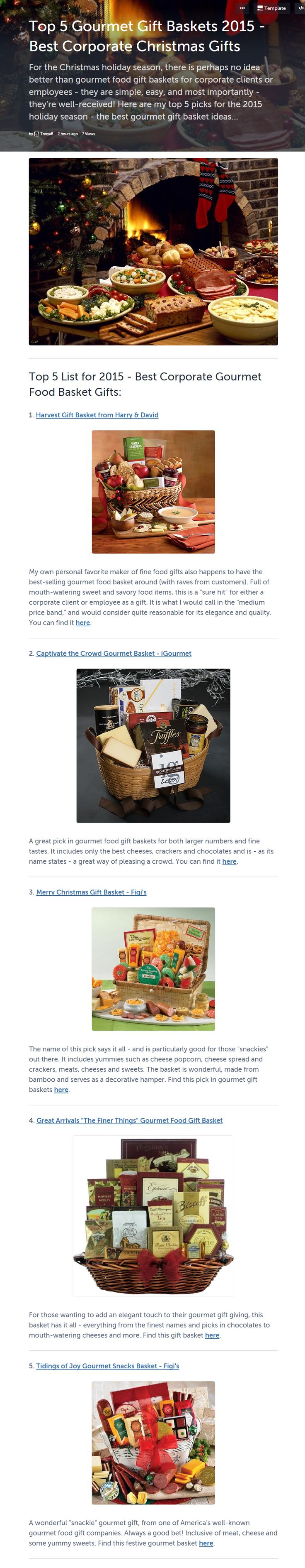best 25 gourmet gift baskets ideas on christmas gift