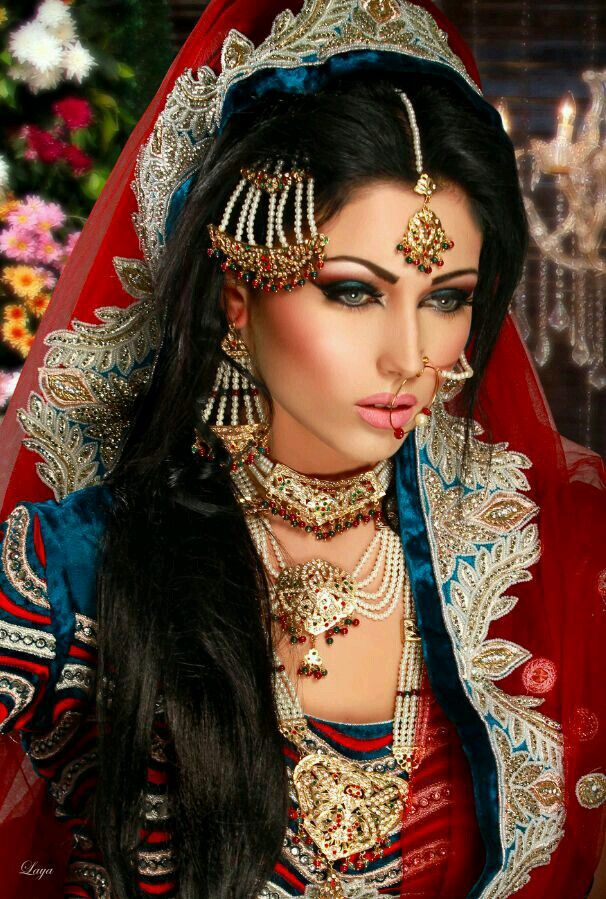 PaKisTaNi BriDe Black Magic Spells For Lost Love Back Indian love guru pandit balkishan b/a/b/a/j/i/ aghori t-a-n-t-r-i-k no.1 well-known famous best astrologer,vashikaran,voodoo spell,love spell,tantra mantra,Jadu tona,kiya karaya specialist mahir top one astrologer give 100% solution of all kind of problem of your life