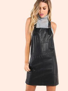 17 Best ideas about Cheap Maxi Dresses on Pinterest  Long dresses ...