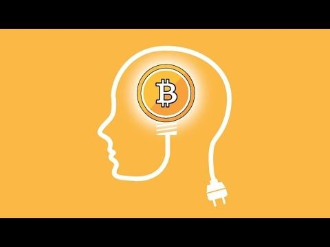 Are we all too smart for Bitcoin Bitcoin is often compared to the Internet itself. A project that the world in which we live. The Internet has come to the age in which we live will change now to define but the same can be said of Bitcoin? Bitcoin is an empty promise? Well the truth is that we need to dig deeper into this issue and more importantly we have to ask ourselves this question. A zealous missionary base  The problem with Bitcoin is the people who embrace it. Bitcoin draws a bright…