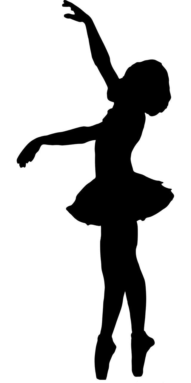 Vintage Ballet Ballerina Dance transparent image
