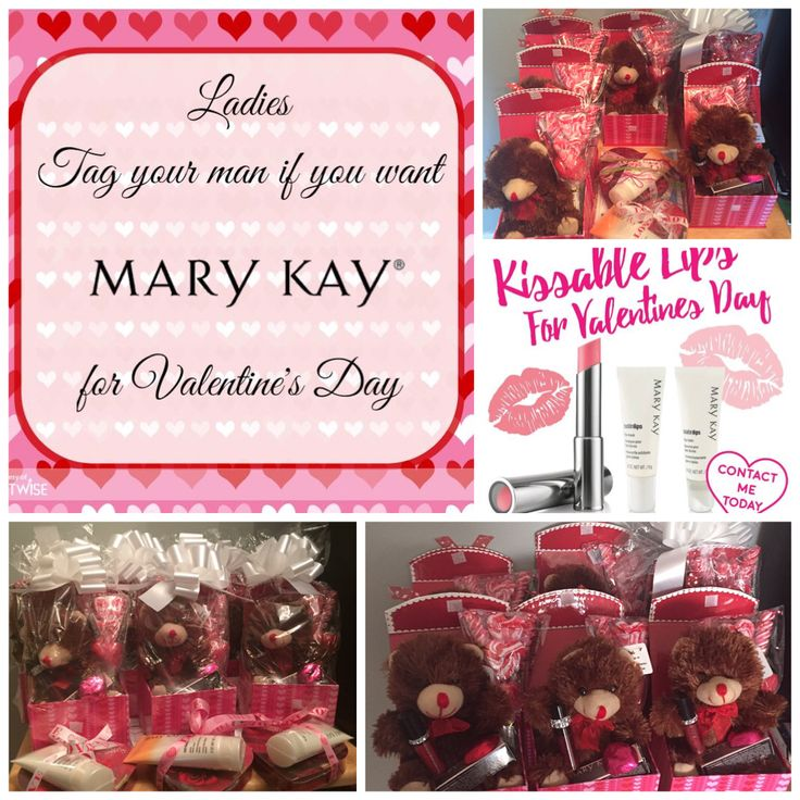 1193 best mary kay images on pinterest mary kay cosmetics mary 1193 best mary kay images on pinterest mary kay cosmetics mary kay products and beauty consultant ccuart Images