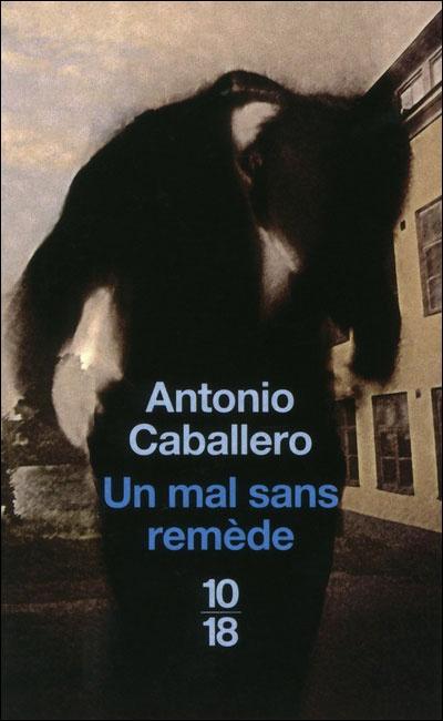 Poète raté cynique, la vie d'Ignacio est caractérisée par l'inaction. Caballero bouscule violemment le lecteur, qui voit cet anti-héros colombien sombrer lentement. Hymne sur la décadence, prônant en filigrane l'engagement de l'intellectuel dans la société, ici la dictature colombienne des années 1970.