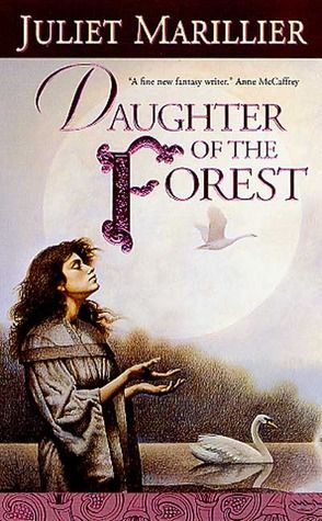 32 best books worth reading images on pinterest books reading and fair folk and fairytales i completely recommend this book and the others by juliet marillier daughter of the forest fandeluxe Gallery
