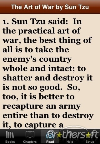 the art of self interest sun tzu and 144 selected quotes from the art of war, famous sun tzu quotes on friends, friendship, enemy, war and victory frases and sentiments: the art of war is self-explanatory quotes art of war by sun tzu back to top.