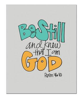 My absolute favorite bible verse!!!Doodles Art, Remember This, Psalms 4610, Favorite Bible Verses, Faith, Praise God, Art Prints, Psalms 46 10, Doodle Art