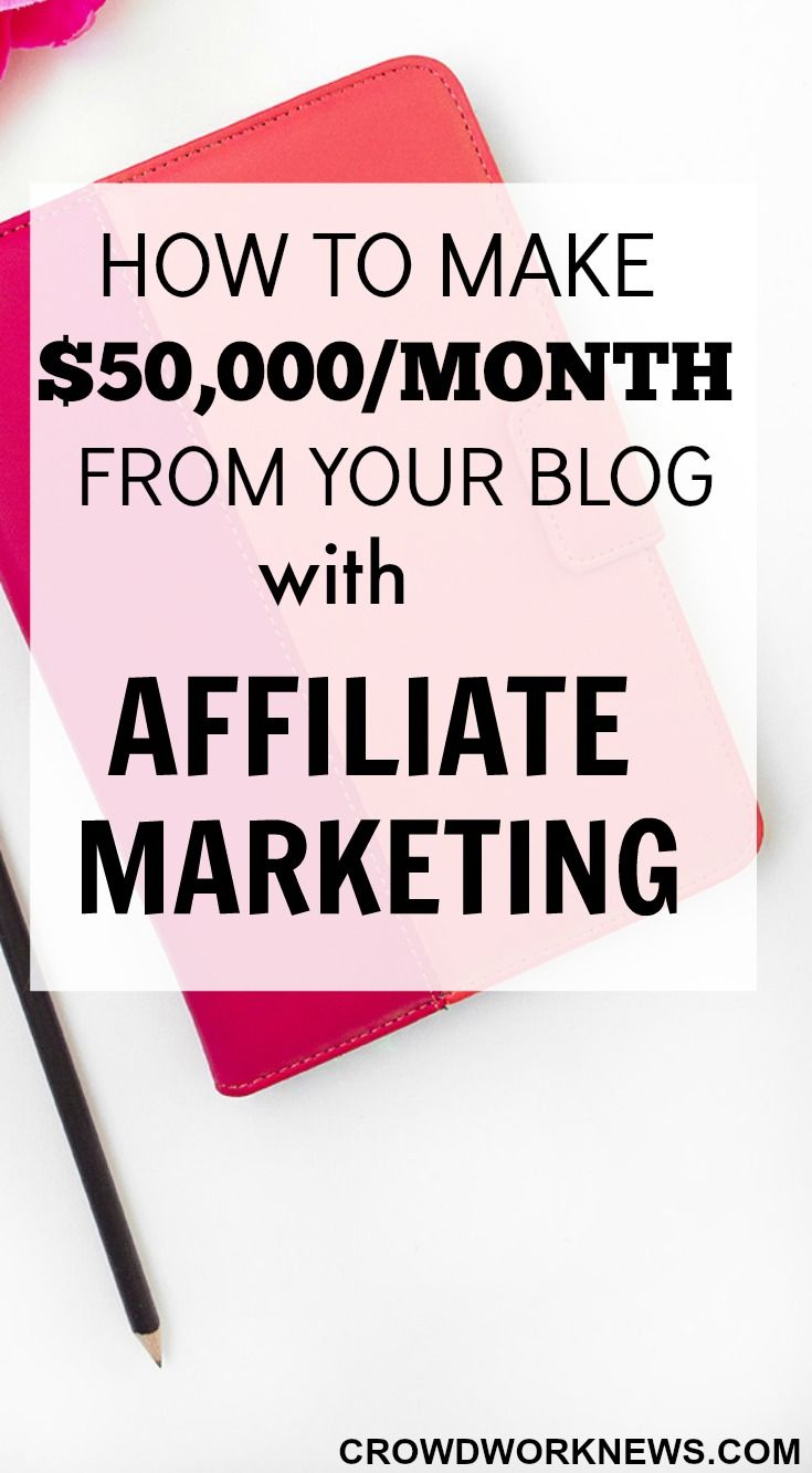Do you have a blog and want to monetize it badly?Click through to find out the most passive way to make money even from your new blog.(aff)