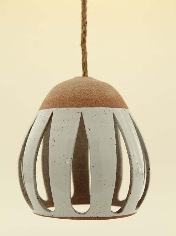 25+ best ideas about Ceramic Light on Pinterest 23 and me price, Lighting and Other rooms