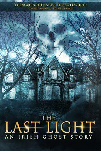 The Last Light: An Irish Ghost Story Amazon Instant Video ~ Rob Render, http://www.amazon.com/dp/B00HDIJHT2/ref=cm_sw_r_pi_dp_0Nr.ub108P7AV