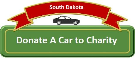 South Dakota car donation gets you a tax receipt. Ask for SD tax deduction benefits, we make your vehicle donation to SD charity easier.