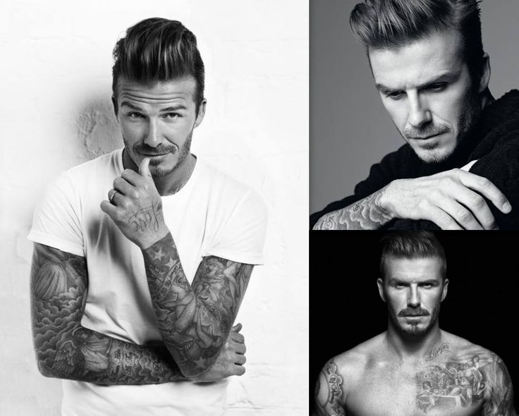 Best Product Reviews Images On Pinterest Product Review - Hair product david beckham uses