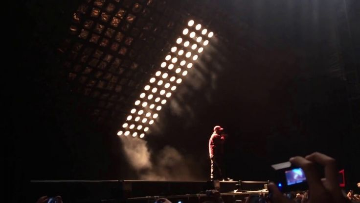 Kanye West defends interrupting Taylor Swift during her VMA acceptance speech