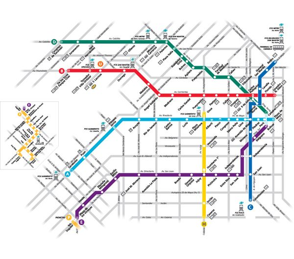 aldo shoes hours nyc subway map