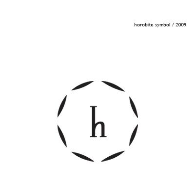 coton design