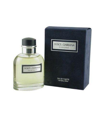 Dolce & Gabbana By Dolce & Gabbana For Men. Eau De Toilette Spray 2.5 Oz. by Dolce & Gabbana, http://www.amazon.com/dp/B0009OAHI2/ref=cm_sw_r_pi_dp_ygIMqb1GTG0Q6