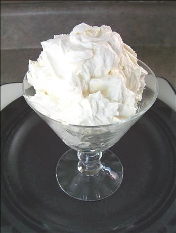 Mascarpone Cheese Substitute-(8 ounce) package cream cheese ¼ cup heavy whipping cream 2 ½ tablespoons sour cream Directions: 1 Combine well and use in recipes calling for Mascarpone cheese. 2 Do not substitute low fat cream cheese or sour cream. Read more: http://www.food.com/recipe/mascarpone-cheese-substitute-66077#ixzz1m7zrkH99