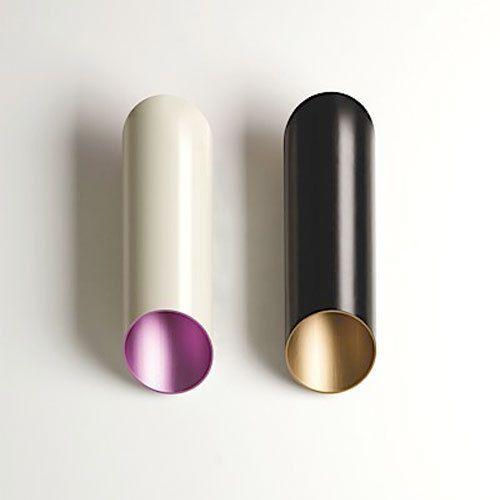 Tom-Dixon-Pipe-Light-Wall-Lamp-Aluminium-Black