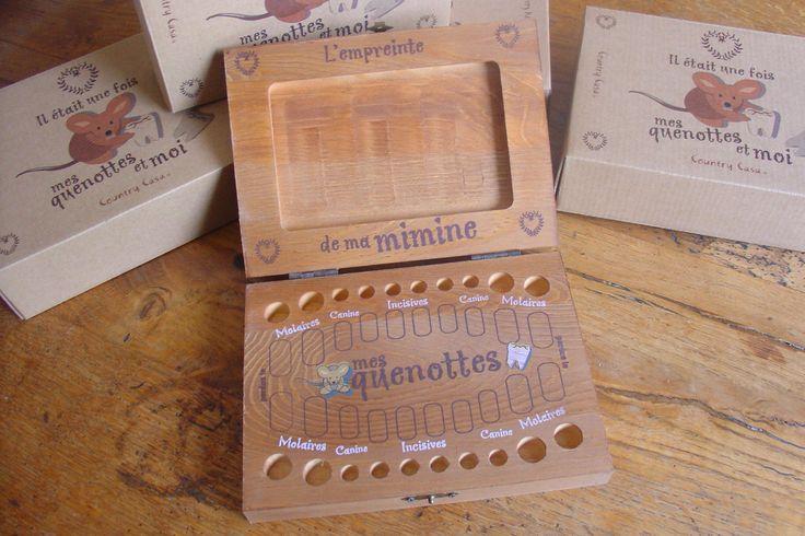 1000 Ideas About Id E Cadeau Naissance On Pinterest Cadeaux De F Te Pr Natale Emballage F Te