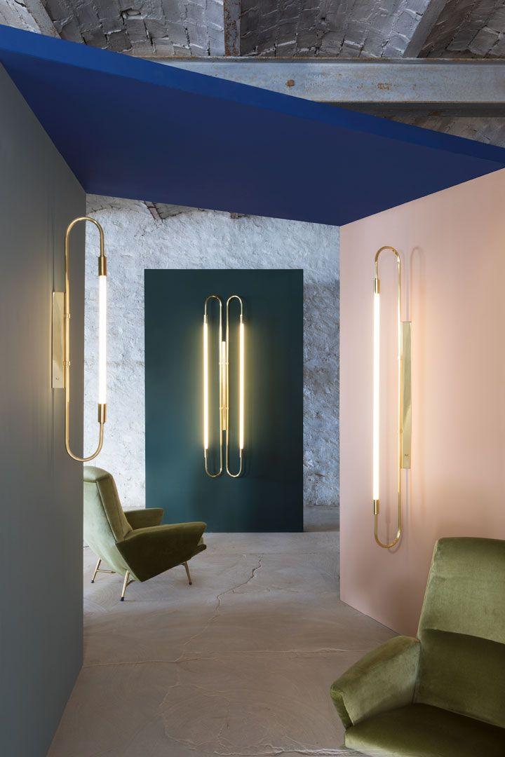 27++ Eclairage neon pour cuisine inspirations