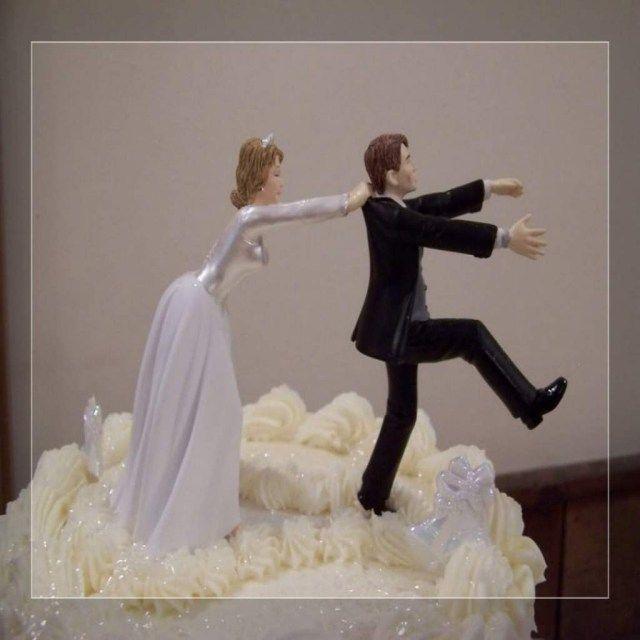 27 Elegant Image Of Birthday Cake Toppers Michaels Birijus Com Wedding Cake Fails Wedding Cake Toppers Cake Fails