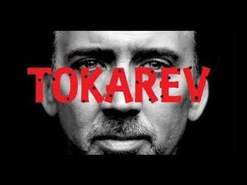 Aksiyon Filmleri HD 2015 - Tokarev