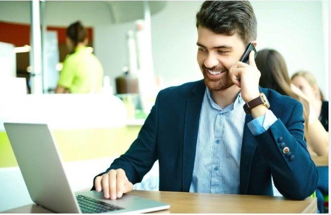 """✔""""Não chore por estar desempregado, crie seu emprego"""", (Frase do premiado Nobel Muhammad Yunus e um empreendedor social). ✔""""Vivemos o século do empreendedorismo, e não do emprego"""" ( Max Gehringer, administrador de empresas e escritor, autor de diversos livros sobre carreiras e gestão empresarial) 🌍 Confira a matéria completa em nosso Blog: """"Microempreendedor Individual - MEI, o que fazer para se tornar um ? """" 🌍 blog.hubify.com.br ."""