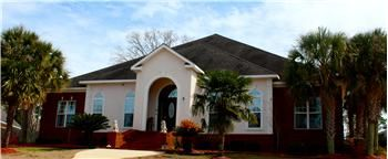 Video presentation of 4 Amanda Ln, Spanish Fort, AL 36527, USA - Spanish Fort, AL real estate
