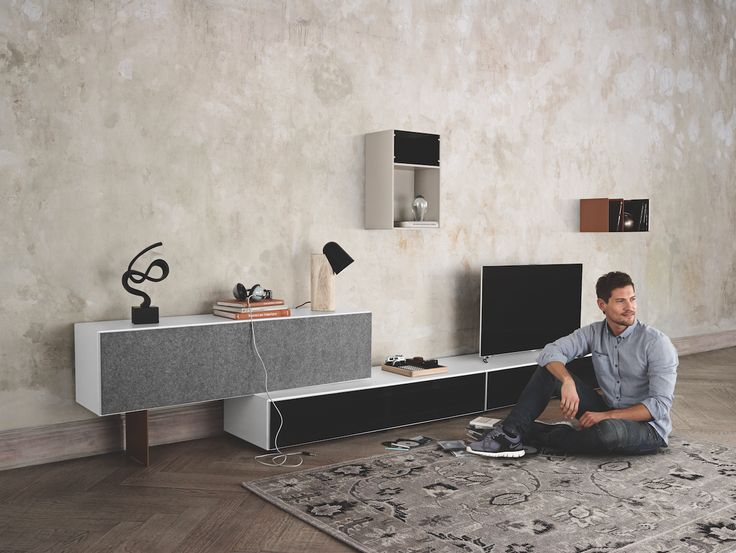 76 Best Images About BoConcept Collection 2014 2015 On Pinterest Boconcept Sofa Boston And