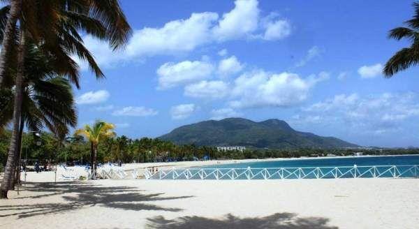 Für Frühbucher: 4-Sterne-Traumurlaub zwischen Palmen und Meer in der Dominikanischen Republik - 9 bis 12 Tage ab 935 € | Urlaubsheld
