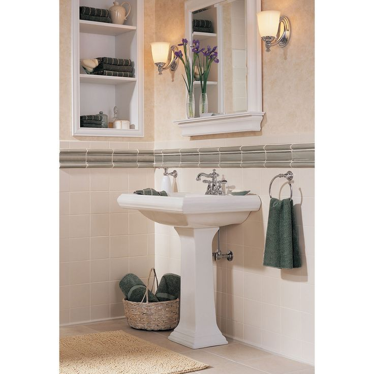 Best 25 Victorian Bathroom Faucets Ideas On Pinterest: Best 25+ Bathroom Sink Faucets Ideas On Pinterest