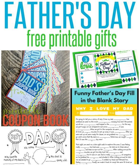 65 best images about father 39 s day crafts on pinterest for Father s day gifts for the dad who has everything