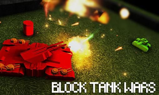 #android, #ios, #android_games, #ios_games, #android_apps, #ios_apps     #Block, #tank, #wars, #block, #city, #game, #2, #download, #3, #unblocked, #addicting, #hacked, #multiplayer, #games    Block tank wars, block city wars tank, block tank wars game, block wars, block tank wars 2, block tank wars download, block tank wars 3, block tank wars unblocked, block tank wars addicting, block tank wars hacked, block tank wars multiplayer, block wars game, block tank games #DOWNLOAD…