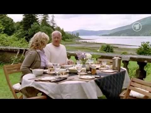 Ein Ferienhaus in Schottland [Ganzer Film Deutsch]