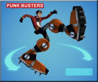 41 best Rex images on Pinterest | Generator rex, Generators and ...