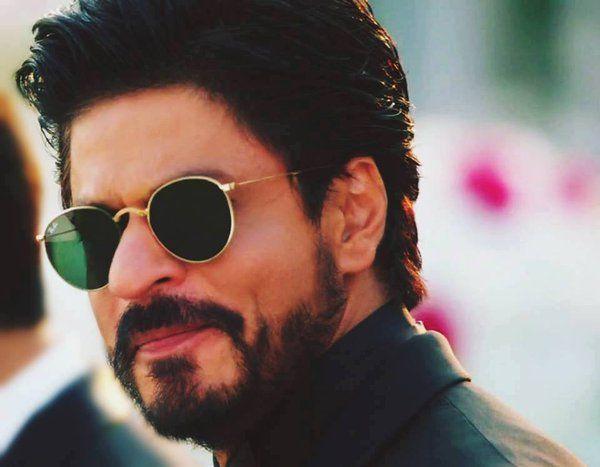 bollywood filme shahrukh khan kostenlos anschauen