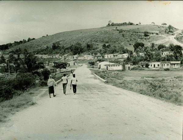 Teodoro Sampaio Bahia fonte: i.pinimg.com