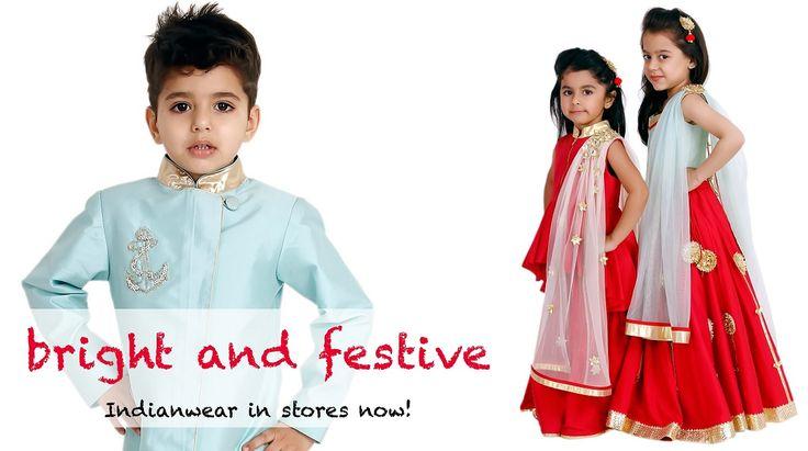 Online Shopping For Kids Dresses,Buy Kids Wear Clothes Online,Kids Wear Online  - Kidology.in