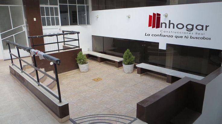 Alquiler o Venta de amplio Local Comercial en Calle Jorge Chavez - Cercado - Fhaunt #local #arequipa