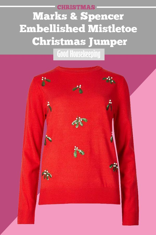 All the best Christmas Jumpers for 2020 | Best christmas